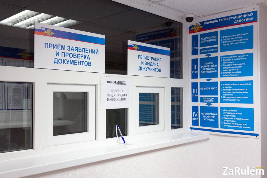 чебоксары лада официальный сайт в новочебоксарске