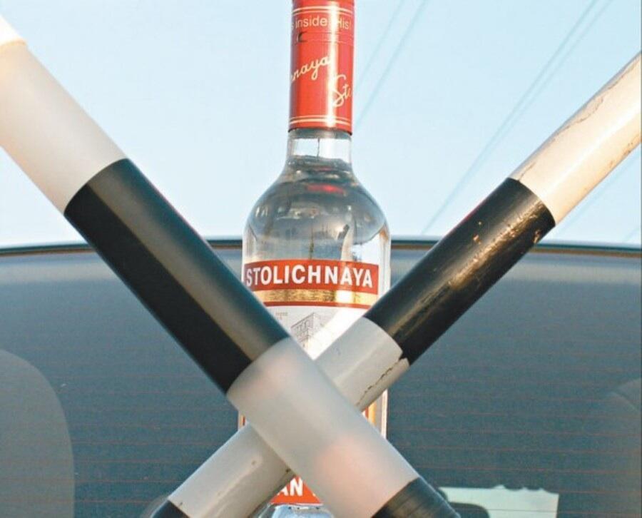 Эффективность лечения алкоголизма