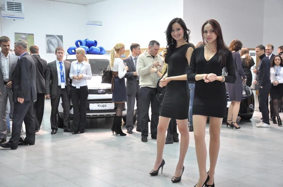 Строительная компания алза чебоксары официальный сайт студия павла богданова по продвижению сайтов