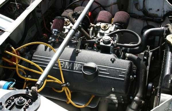 Мерседес 601 двигатель ремонт двигателя