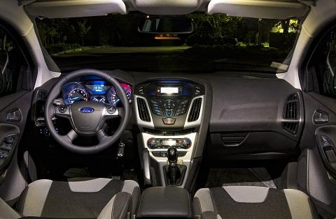 Отзывы владельцев Ford Tourneo Custom (Форд Турнео Кастом ...