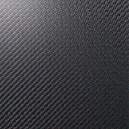 Текстуры для zmodeler, бесплатные фото ...: pictures11.ru/tekstury-dlya-zmodeler.html